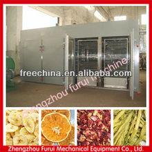 Saving Energy Dehydrated Fruit/Fruit Dehydration Machine/Fruit Dehydrator