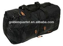 China Social audit bag factory /China SA8000 bag supplier /China BSCI bag supplier
