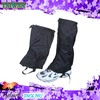 Highly Protective Mountaineering Gaiter