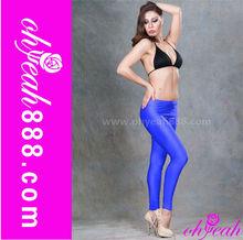 Fashion mutil-colors sexy leggings pics