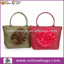 2012 fashion cabana wholesale beach bag towel