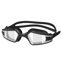 swimming pool glass panels,cheap swim goggles,leader swim goggles