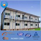 modern manufactured prefab homes for sale