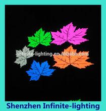 2014 hot-selling panel backlight led light/meter panel backlight/Auto EL Backlight