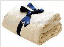 2013 luxury silk comforter High profit handmade silk comforter,home textile.
