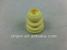 GJ6A-34-111 Rubber buffer for suspension