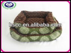 Indoor pet dog and cat beds dog kennels