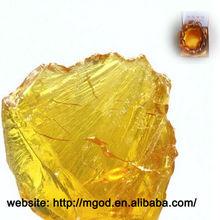 2402/4401/4402 rubber phenol formaldehyde resin manufacturer