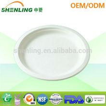bulk paper plate