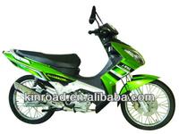 eec 110cc motorcycle(eec 110cc cub/eec 110cc moped)