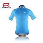 mens cycling jersey riposte cycle wear bib cycling clothing 2013 hot sale