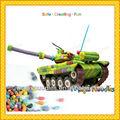 amido di mais giocattolo educativo ingrosso per bambini magia nuudles 5825