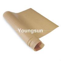 High pressure plastic laminate sheets