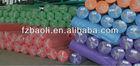 High quality eva foam rolls, 6mm white eva foam roll