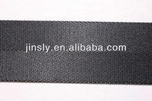 Webbing nylon 10mm/trade assurance supplier