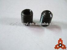 steel screw hardened steel screw