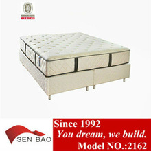 2013 Sweet Draeam Bonnell Spring Mattress For Happy Angel Future 2162#