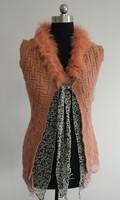 fashion ladies cardigan dress