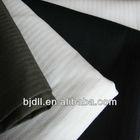 herring-bone 100% cotton bleached pocket cloth fabric
