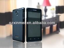 high quality soft skin for Prestigio MultiPhone 5451 DUO cellular phone cover