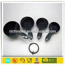 Cheapest measuring spoon 5ml plastic