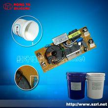 cheap potting compound silicone for circuit board