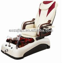 Hot sale Pedicure chair/Modern Nail Salon chair Spa Pedicure Chair