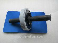 exercise equipment AB Wheels ab roller exercise wheels fitness equipment