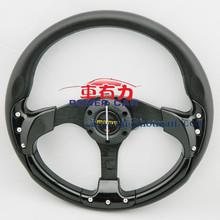 Racing Car PU Steering Wheels on sale