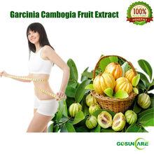 READ MORE В» Garcinia Cambogia Supplement Reviews - Belmont College
