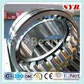 China melhores marcas de rolamentos autocompensadores de rolos 23226 entrega oportuna boa china fornecedor aço& bronze( ca& mb& cc gaiola) w33