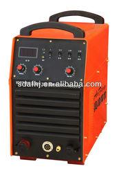 Top Quality ZX7 DC IGBT Inverter MMA Arc Welding Machine 400A