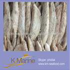 Type of canned fish mackerel fish fillet sell