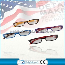 Most Fashionable men wholesale eye glass
