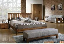 Antique bedroom bedroom sets 6101#
