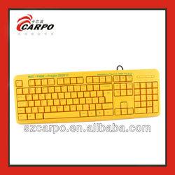 Digital Medical Gaming Keyboard for Tablets Pc T912