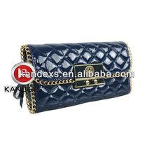 Ladies Party Elegant Clutch Evening Bags 2013