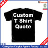 2014 T Shirts for Men with Custom T Shirt Design