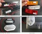 Quality LED Indicator Light