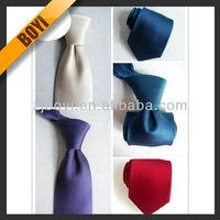 Custom Made Silk Mens Ties In Shengzhou