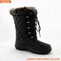 china baratos zapatos de piel de arranque