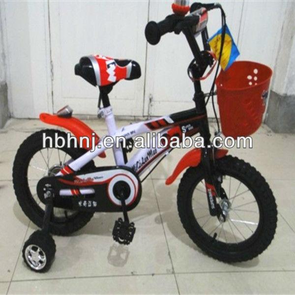 New design kids road racing bikes