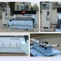 atcไม้แกะสลักเครื่องมือไฟฟ้าjct1325lสำหรับไม้อุตสาหกรรมโฆษณา