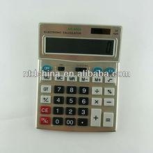 pocket notebook calculator