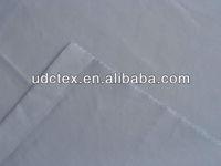 TC 65/35 Poplin Fabric For Jacket