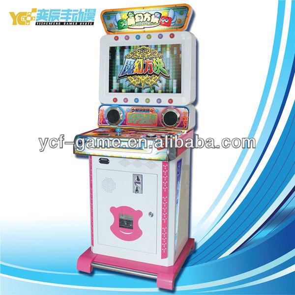 Игровые Автоматы Онлайн Секреты