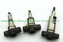 Plunger A298(131154-5620)/Zexel Diesel engine plunger/Fuel oil pump injection plunger/Engine parts equipment for Komatsu Hyundai