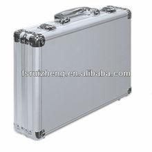 Hard aluminum tool case RZ-C226