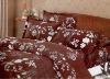 designer bed sheet jaipuri parnt indian cotton bed sheets with