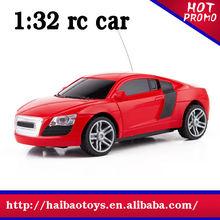 cheap plastic children toys remote control baby car